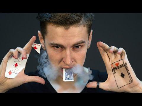 Антон лисицын сталью и магией аудиокнига