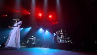 Tarja Turunen - 15.Die Alive (Act 1 DVD)