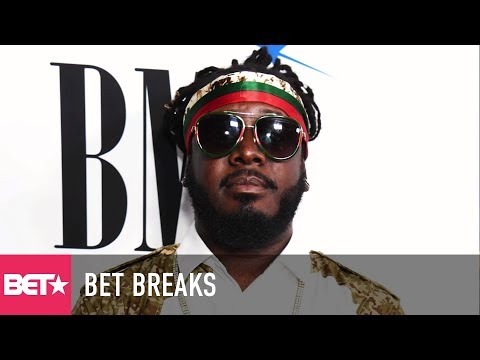 2017 Hip Hop Awards: Presenters And Performers - BET Breaks