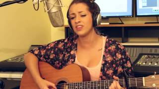 Pretty Hurts - Beyonce (Cover by Anna Clendening)