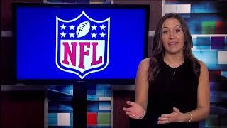 FOX 23 News @ 9 Sports for January 21