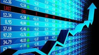 Dow and Yields Swell as Data Boosts Growth Hope, Don't Buy In (Trading Video)