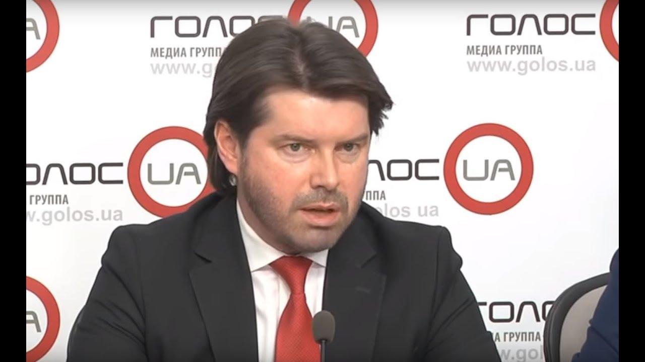 В Украине выросли тарифы на воду: когда и насколько подорожает коммуналка? (пресс-конференция)