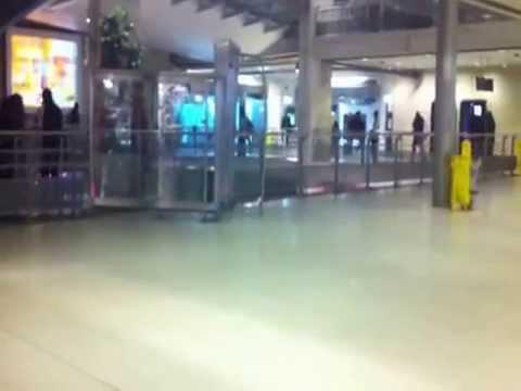 """Frauder dans le métro, une propension """"typiquement française"""" à ignorer la loi (Vidéo)"""
