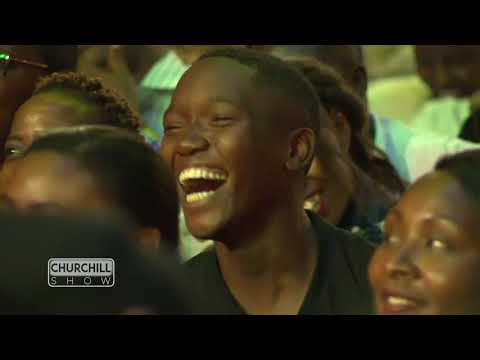 Paul Ogutu Wakimani – English Under Siege In Uganda