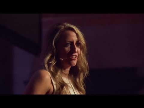 Sample video for Amy Vetter