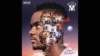 Black M - Tout ce qu'il faut ft. Gradur,Alonzo,Abou Debeing