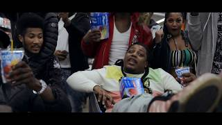 """FBG Duck  """"Juice""""(Official Music Video)"""