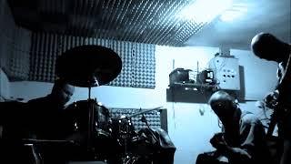 Video Lysohlávky - Nevýhra