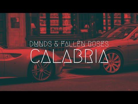 dmnds-fallen-roses-calabria-extended-remix
