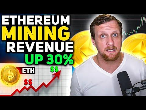 Bitcoin mokykla