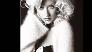 Keep On Singin' My Song- Christina Aguilera