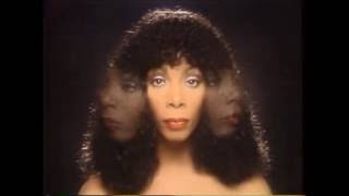 Donna Summer- Rumour Has It- video edit