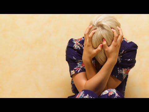Doa ízületi kezelés