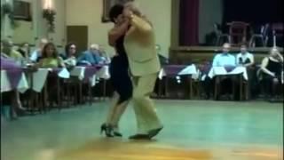 Understanding Social Tango 1