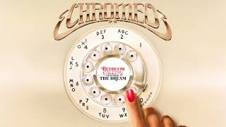 Bedroom Calling (Audio) - Chromeo feat. The-Dream (Video)