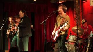 Matthew Sweet with Tommy Keene - I've Been Waiting
