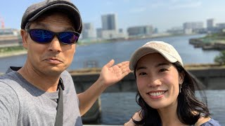 Japanese Summer Vacation Spots | Where do they go?