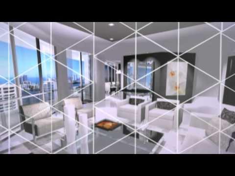 Bellini on Williams Island Communtiy Video Thumbnail