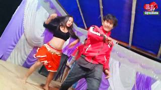 Hot Arkesta Dance Video Song 2019 - माल टना टन आईलै चाईना स || Maal Tanatan Aailai Chaina Sa