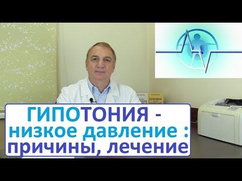 Применение прополиса при гипертонии