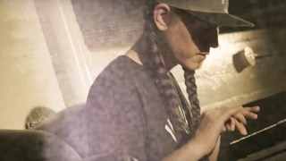 Demrick & DJ Hoppa Ft. Self Provoked - Low Key (Music Video)