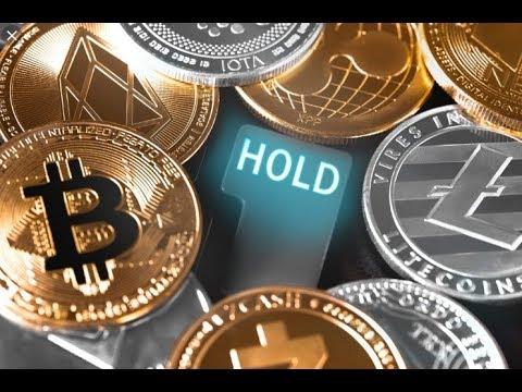 Bitcoin news usa