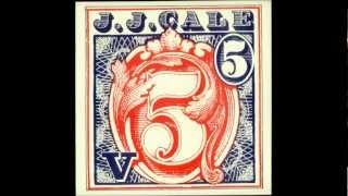 Too Much For Me - JJ Cale