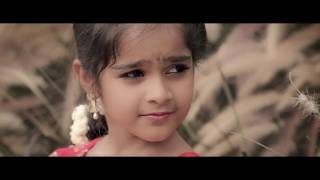 INKEM INKEM INKEM KAAVALE  song by Baby Vanshika and Tarshith | Vinay Shanmukh | Neeru Productions |