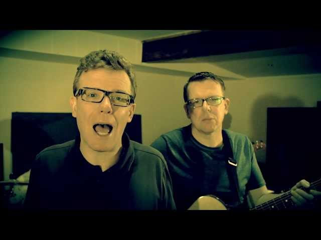 Whatever You've Got - The Proclaimers