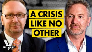The Fed's Unwritten Mandate: Liquidity at all Costs (w/ Mark Blyth & Adam Tooze)
