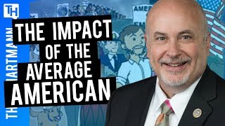 Can the Average Person Influence Congress? (w/ Rep Mark Pocan )