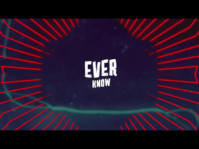 Forever Young (Lyric) - Butler