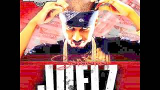 Juelz Santana- I Can Feel It In The Air