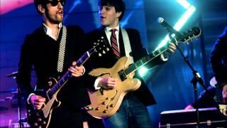 I Could Be Wrong - Chromeo feat Ezra Koenig