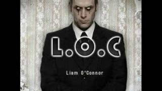L.O.C.   #%!@ Mig Nu