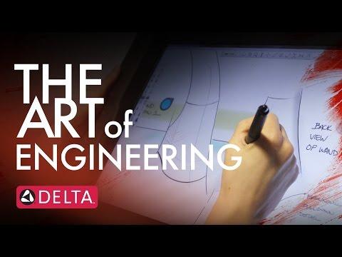 mp4 Industrial Engineering Logo Design, download Industrial Engineering Logo Design video klip Industrial Engineering Logo Design
