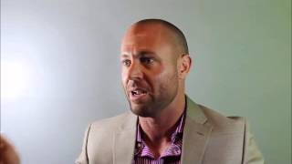 C Class Assets   J Tyler Wine   Real Deal Advisors   Investment tips