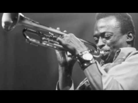 Charlie Parker - Now's The Time