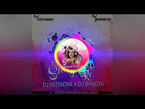 Sangwari re tola cg RMX DJ YATINDRA DJ BHAGYA UT - Free video search
