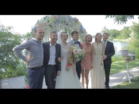 Максим Левадный, відео 4