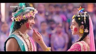 Radha krishna serial of star bharat   Star Bharat Radha Krishna 2018