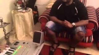مازن حمزة في هواك تحميل MP3