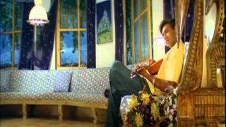 Khwabo Ki Rani Hai [Full Song] Mehbooba - YouTube