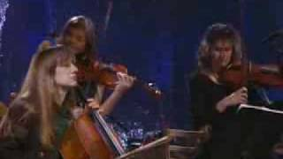 "10,000 Maniacs ""Because The Night"""
