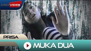 Gambar cover Prisa - Muka Dua | Official Video