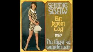 Sandie Shaw - An jenem Tag (Those Were The Days)