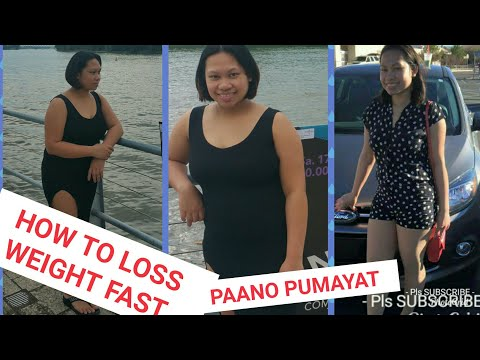 Mga aralin ng video para sa slimming hips at tiyan video