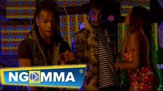 Zikki X Timmy T Dat   Adhiambo (Official Video)