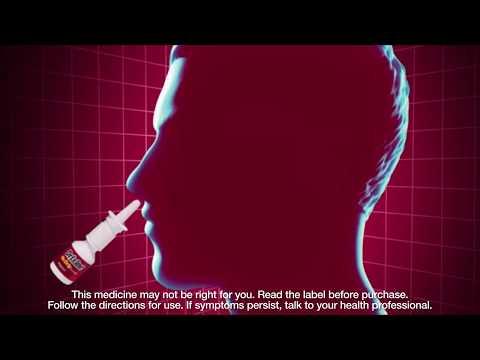 Igaz, ha abbahagyja a dohányzást